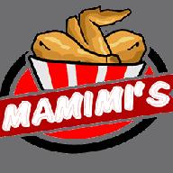 MaMimis